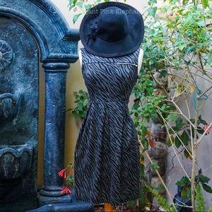 Enfocus Studio Sleeveless Dress